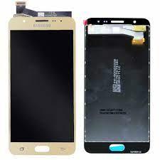 Samsung Galaxy J7 Prime G610F Dokunmatik LCD Ekran Panel Fiyatları ve  Özellikleri
