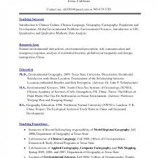 Free Lpn Resume Template Download Resume Lpn Sample Templates Objective And Cover Letter Skills 81