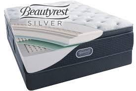 full size memory foam mattress set. Simple Set Top 55 Superb Full Size Bed Mattress Sets Queen Twin Memory Foam  Design With Set