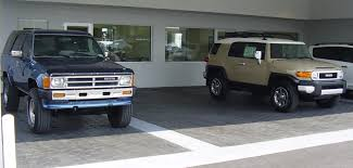 My 1988 4Runner for sale - Page 2 - Toyota 4Runner Forum - Largest ...