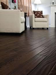 modern hardwood floor designs. Modern Hardwood Floors Best 25 Dark Flooring Ideas On Pinterest Wood With Floor Idea 9 Designs