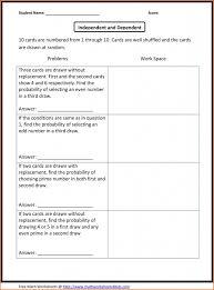 Grade Math Worksheet Grade 8 Photo - All About Printable Worksheet ...