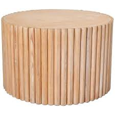 drum side table tables australia uk canada