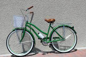custom beach cruiser bikes uk bike wide tires excellent best