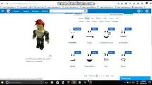 Roblox How To Get
