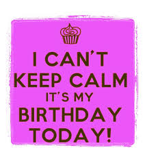 My Birthday Quotes Beauteous Funny Quotes About My Birthday On QuotesTopics