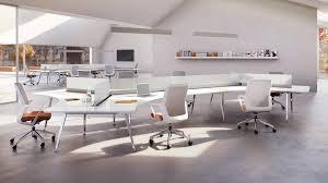 workspace office. Workspace Office. Eleven Office S T