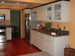 Remodeling For Small Kitchens Small Kitchen Remodeling Ideas Small Kitchen Design Ideas Kitchen