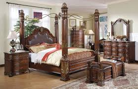 high quality bedroom furniture. high quality bedroom furniture sets on pertaining to raya . delightful 22 f