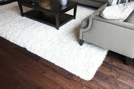 area rugs wood flooring vacuum