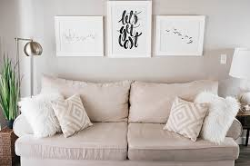 Decorist sf office 10 Modern Decoristpaige7101628 Office Snapshots Decorist living Room Reveal