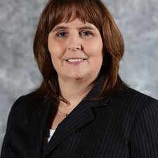 Patricia Lawrence has been appointed President at Resorts World Bimini in  North Bimini