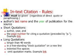 direct qoute bunch ideas of how to cite direct quotes in apa format for cover