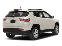 2018 jeep compass sport. delighful 2018 new 2018 jeep compass latitude with jeep compass sport