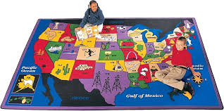 large world map rug discover classroom rug giant world map rug