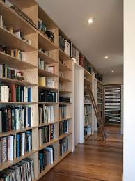 contemporary library furniture. Charming Pictures Of Bookshelves With Ladder For Your Interior Decoration Ideas : Exciting Furniture Living Contemporary Library L