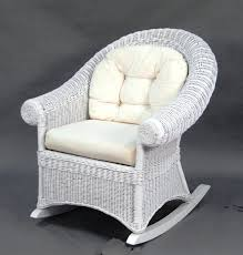 um size of outdoor wicker rocking chairs for sundale outdoor wicker rocking chair target outdoor