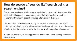 Learners of foreign languages use the ipa to check exactly how words are pronounced. Phonetic Archives Story Needle