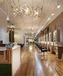 Best Salon Design 2018 The Best New York City Salons For Natural Hair Curls