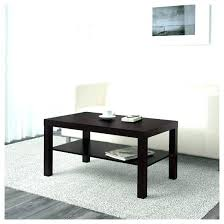 blu dot coffee table dot coffee table dot scamp coffee table club with plan dot coco blu dot coffee table