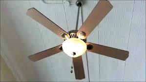 harbor breeze outdoor fan fans manual bedroom ceiling home 52 calera white indoor har