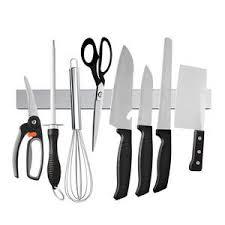 Выгодная цена на magnetic knife holder — суперскидки на ...