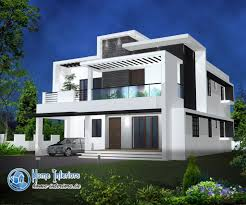 Best New Home Designs 2015 R30 On Stylish Small Remodel Ideas With Home Designs 2015
