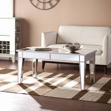 glass end tables for living room. Dining Room Fabulous Glass End Tables Walmart With Storage Unique Coffee Of For Living
