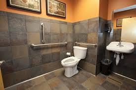 bathroom office. Office Bathroom