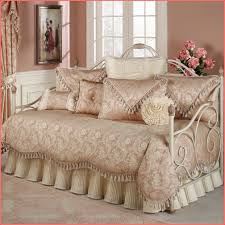 daybed bedding sets clearance daybed bedding cabin daybed bedding daybed couch bedding