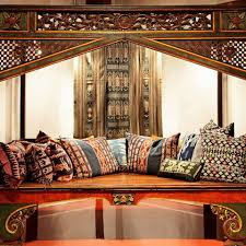 Jalan furniture Antique Jalanjalan Antiques Jalan Jalan Miami Jalanjalan Antiques Antique Store Nashville Tennessee
