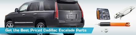 cadillac escalade parts partsgeek com Wiring Harness Diagram at 2012 Escalade Wiring Harness
