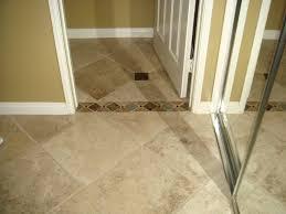 floor tile borders. Tiles Ceramic Floor Tile Border Designs Borders O