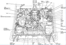 ive got a 91 f150 351 windsor the motor spins but won most common issue replace the eec power relay and the fuel pump relay right next to it both are in the engine compartment graphic graphic