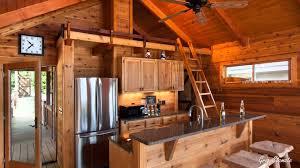 loft home design. Inspiring Small Home Designs With Lofts On Interior Decorating Design Dining Room Decoration Ideas Loft