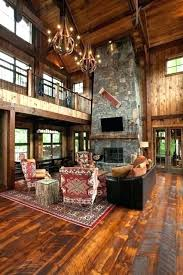 lake house rugs rustic lake house rugs area for living room cabin rug large beautiful best