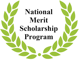 national merit scholarships weird scholarships national merit program