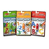 Paint-By-Number - Craft Kits: Toys & Games - Amazon.ca