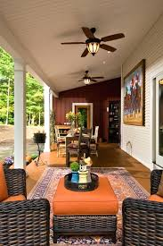 best of outdoor patio ceiling fans or image of modern outdoor ceiling fan ideas 24 porch