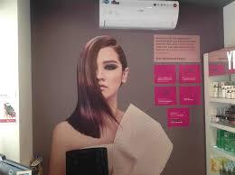 Ylg Salon Jayanagar 7th Block Beauty Parlours In