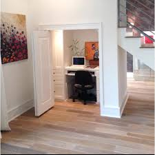 Basement Office Design Classy Brave Hallway Office Ideas Office Design Hallway Office Ideas