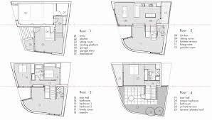 unique split level house plans fresh multi level house plans modern hd remarkable split floor for small