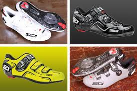 Sidi Shoe Size Conversion Chart Your Guide To The Sidi 2020 Shoe Range Road Cc