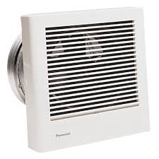 fix bathroom fan with light. bathroom light extractor fan not working . fix with o