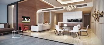 Interior Design Companies  Leaf Lette