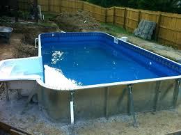 fiberglass pool shell exterior cool kits pools in ground cost texas fib fiberglass pool shell cost