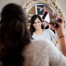 photo of sonia roselli makeup studio chicago il united states loved my