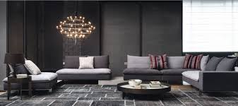 Modern Furniture Designs For Living Room Italian Sofas At Momentoitalia Modern Sofasdesigner Sofas