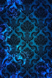 Pattern Wallpaper Iphone New Patterns IPhone Wallpaper IDesign IPhone