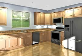 Kitchen Remodeling Services Style
